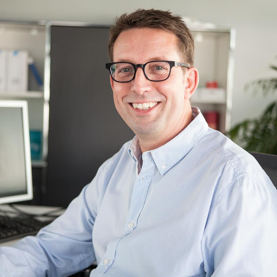 Dr Plautz Hagen